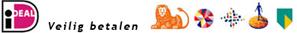 Koop uw tuinmeubelen, tuinstoelen, tuintafels en loungesets veilig online bij Tuinmeubels.nl